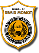 school_of_demid_momot